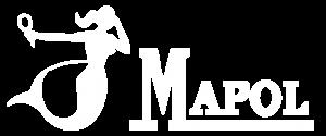Academia Mapol
